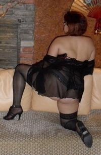 валютная проститутка фото