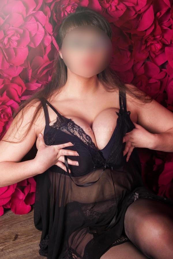 Проститутки екатеринбурга карина 3 фотография