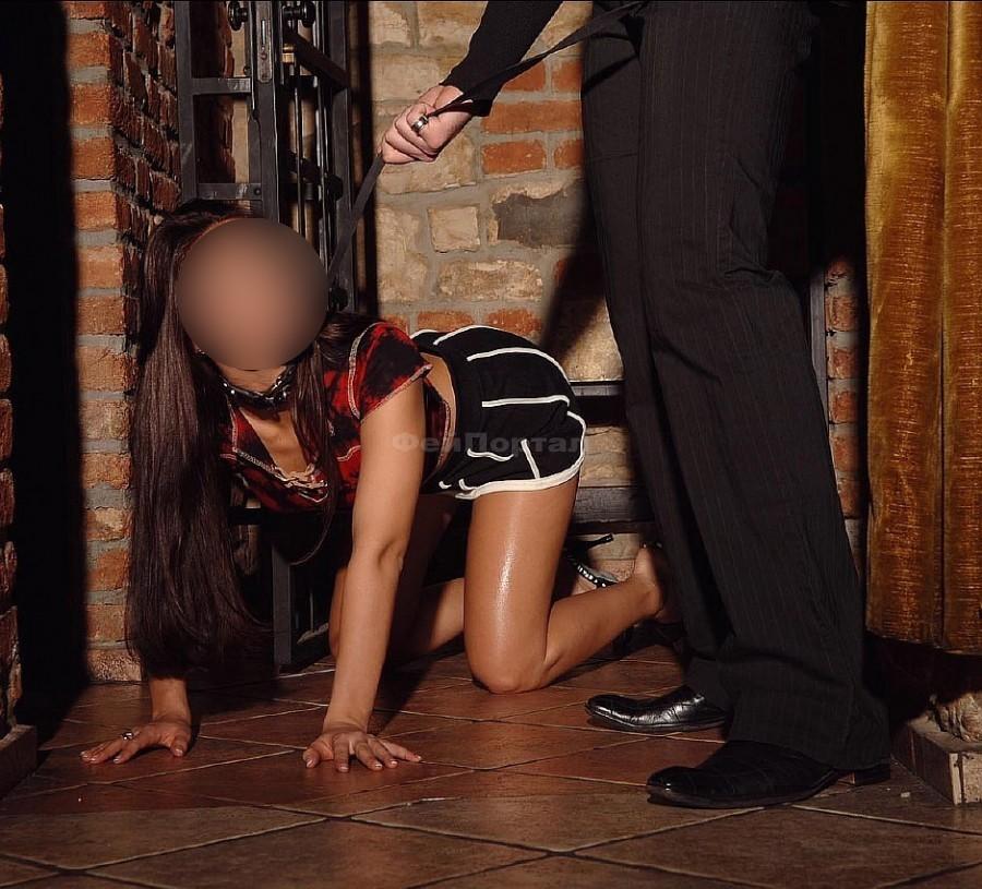 Девчонки и отцы порно фото