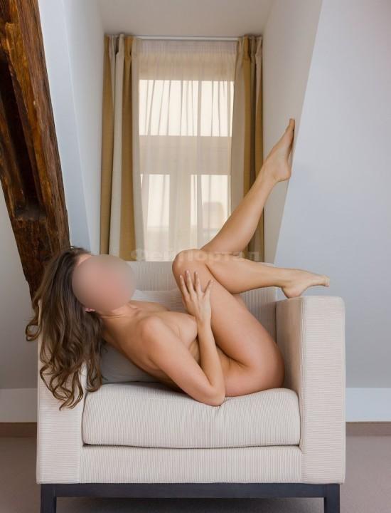 секс знакомства с номерами телефонов в г казань